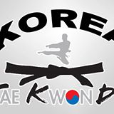 https://qhsls.org/wp-content/uploads/2013/02/koreatkd.jpg